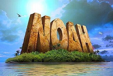 Noah (2010)