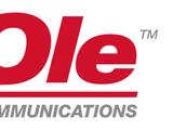 Ole Communications