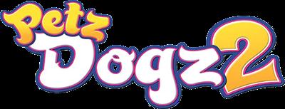 Pet Dogz 2