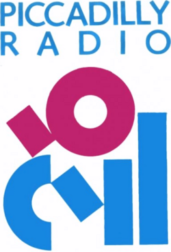 Piccadilly Radio 1988a.png