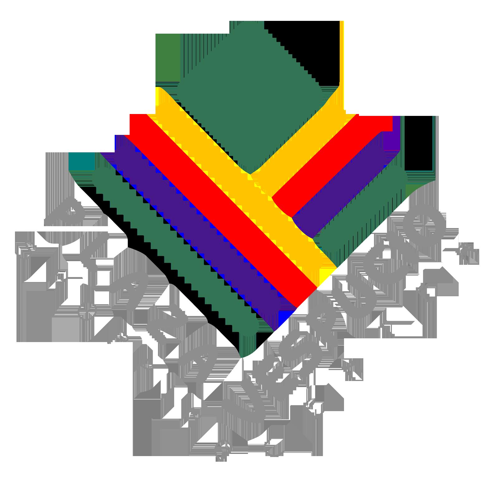 Mallplaza Vespucio