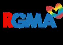 RGMALogo2002.png