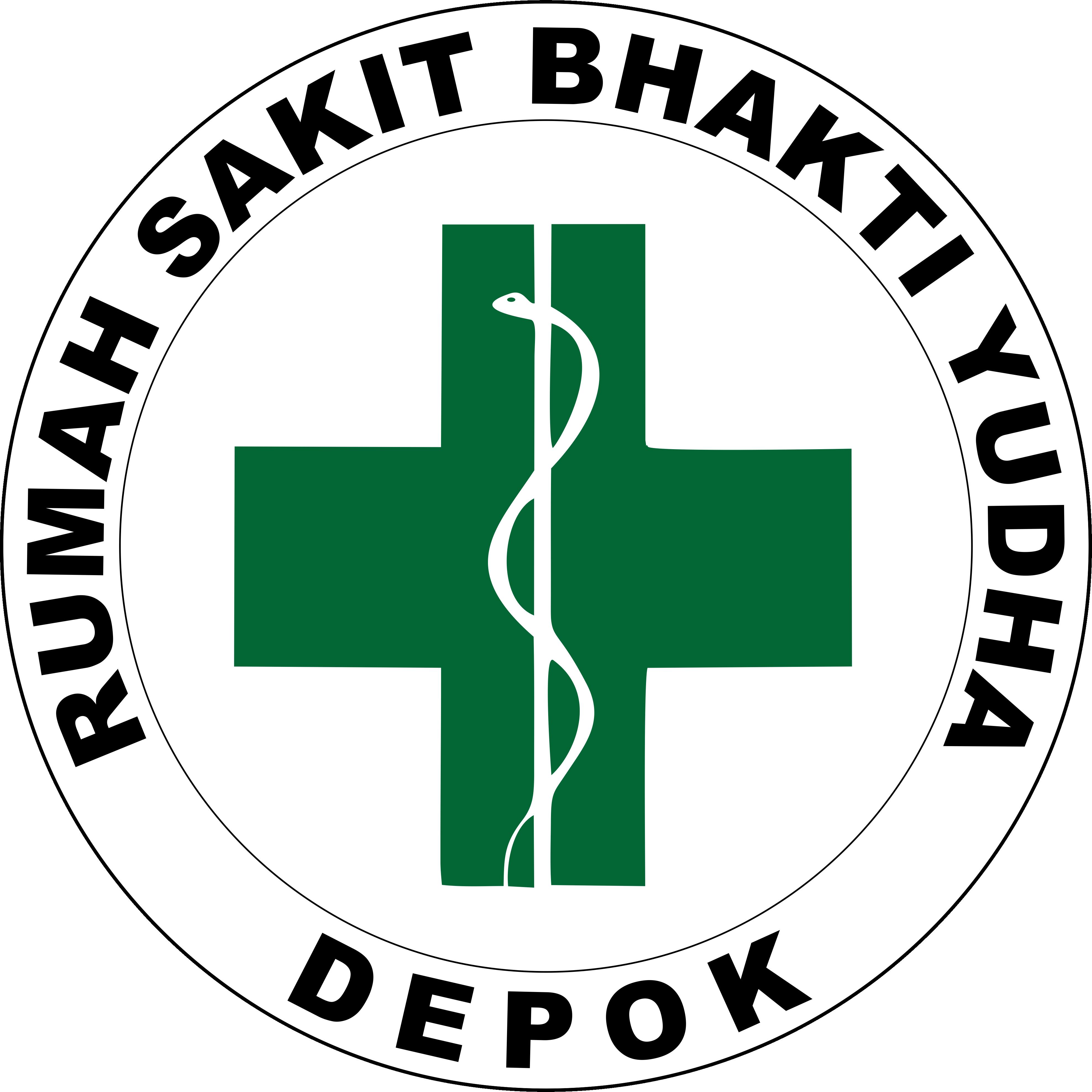 Rumah Sakit Bhakti Yudha