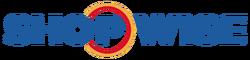 Shopwise logo 2016.png