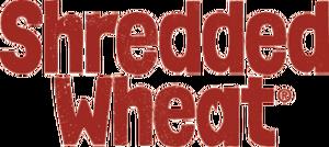 Shreddedwheat logo 752 n20.png
