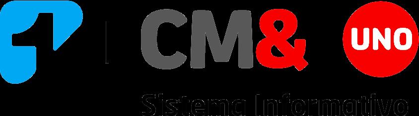 Sistema Informativo del Canal 1
