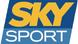 2003–2010