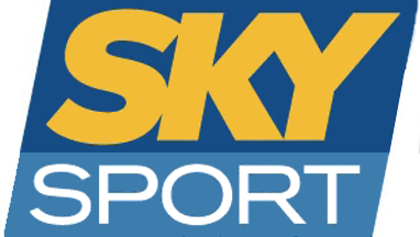 Sky Sport (Italy)