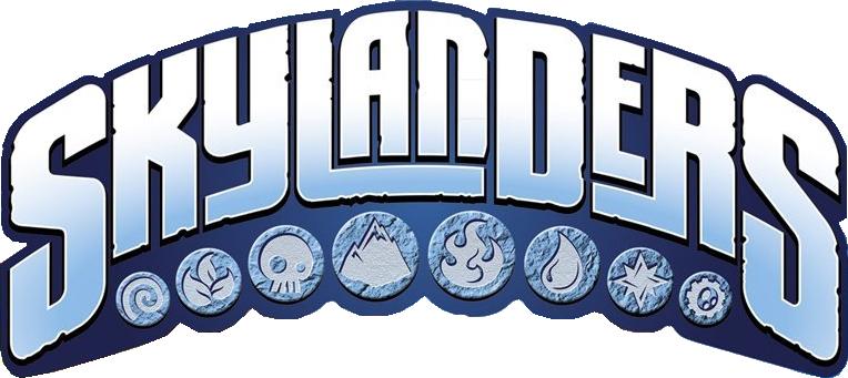 Skylanders (series)
