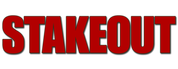 Stakeout-movie-logo.png
