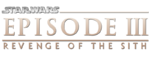 Star-wars-episode-iii---revenge-of-the-sith