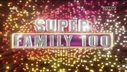 Super Family 100.jpg