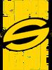 Super League AUS (1997)