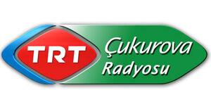 TRT Çukurova radyosu.jpg