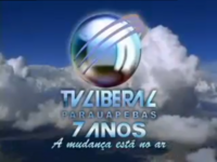 TV Liberal 7 Anos.png