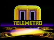 Telemetro 1984 ID