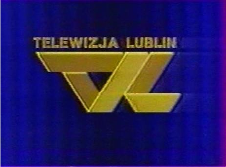 TVP3 Lublin/Other