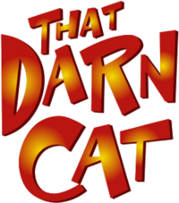 That Darn Cat logo.png