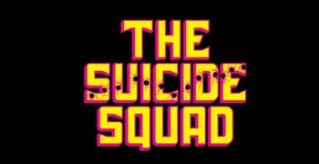 The Suicide Squad logo.jpeg