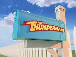 The Thundermans logo.jpg