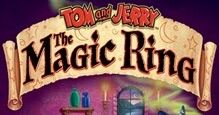 Tom and Jerry The Magic Ring.jpg