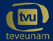 Tv-unam