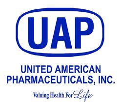 UAP logo.jpg