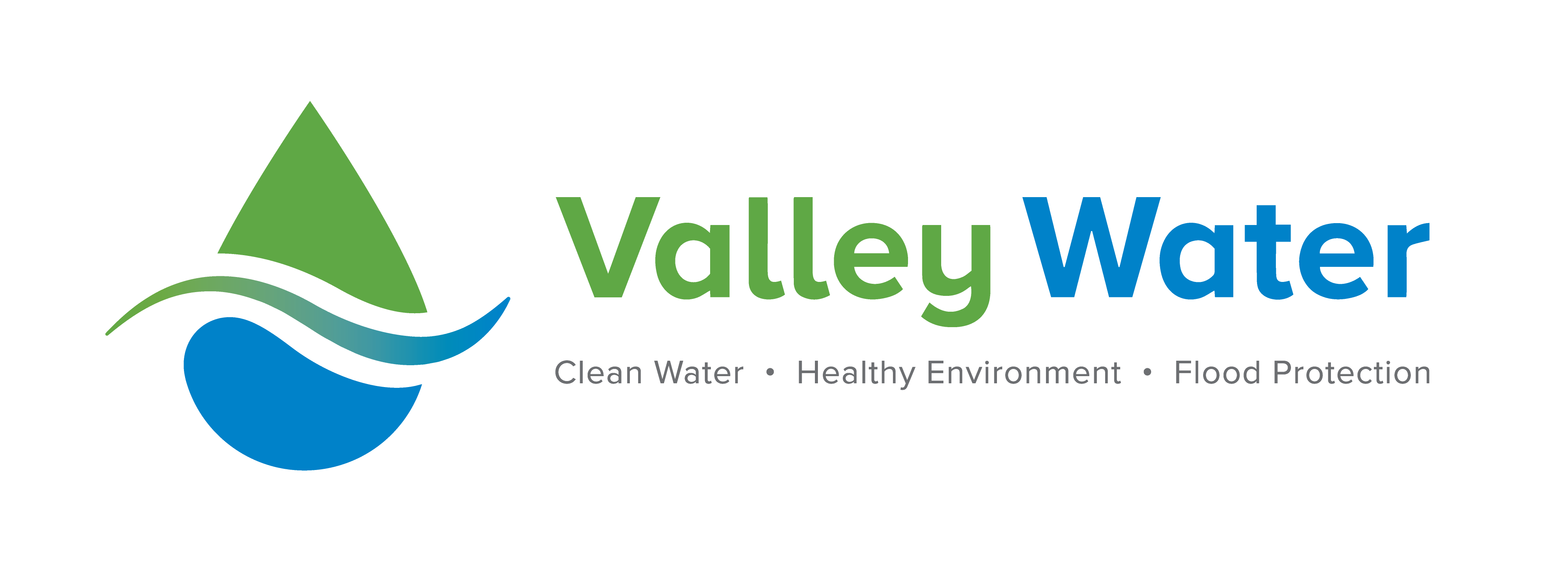 Valley Water