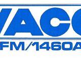 WACO-FM