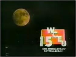 WCEU-TV 15.png