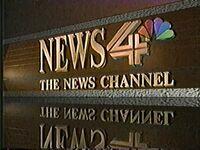 WCMH News4 ID