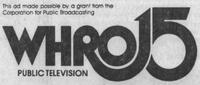 WHRO 1979 (1)