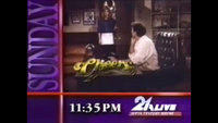 WPTA1994-CheersSunday