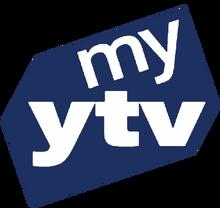 WYTV-DT2 (2010-2015).png