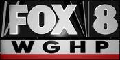Wghp-logo