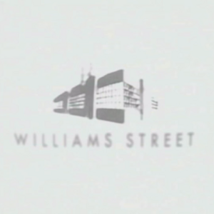 Williams Street 1st Version.png