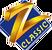 2005–2011