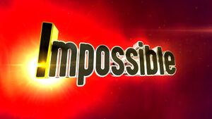 !mpossible.jpg
