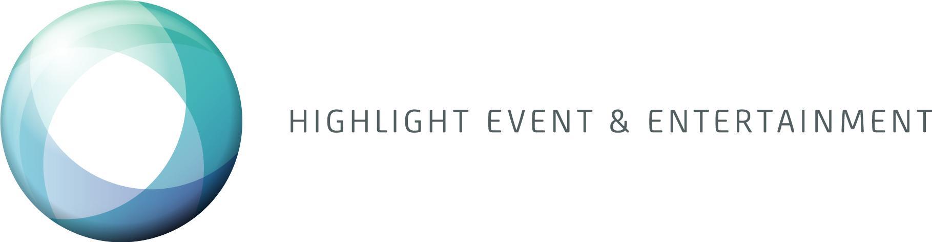 Highlight Event & Entertainment