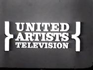 1965-10-7