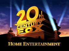 20th Century Fox Home Entertainment 2008.jpg