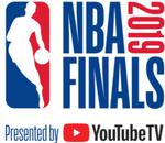 220px-2019 NBA Finals logo