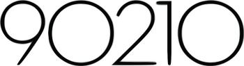 90210logos.png