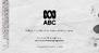 ABCincredit2020TheLeunigFragments