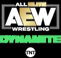 AEW Dynamite logo.png