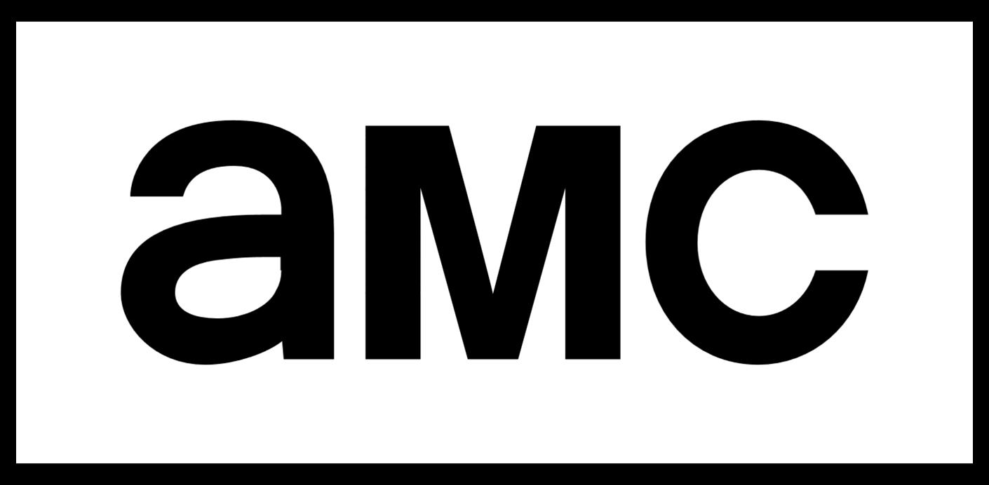 AMC (Latin America)