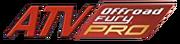 ATVOffroadFuryPro.png