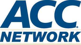 ACC Network (Raycom Sports)