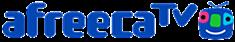 Afreecatv (2015).png