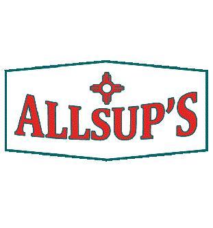 Allsup's